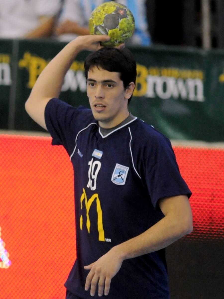 VAZQUEZ Juan Manuel