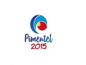 SE POSTERGARON LOS IV JUEGOS SURAMERICANOS DE PLAYA - PIMENTEL 2015