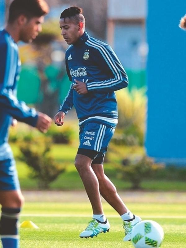 GOMEZ, José Luis