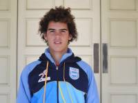 BAHAMONDE, Francisco