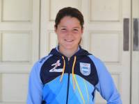 ESTABLE, Julieta